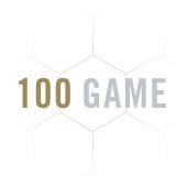 100 GAME