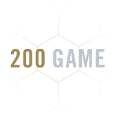 200 GAME