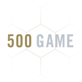 300 GAME