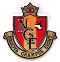 [NAGOYA GRAMPUS OFFICIAL WEBSITE]