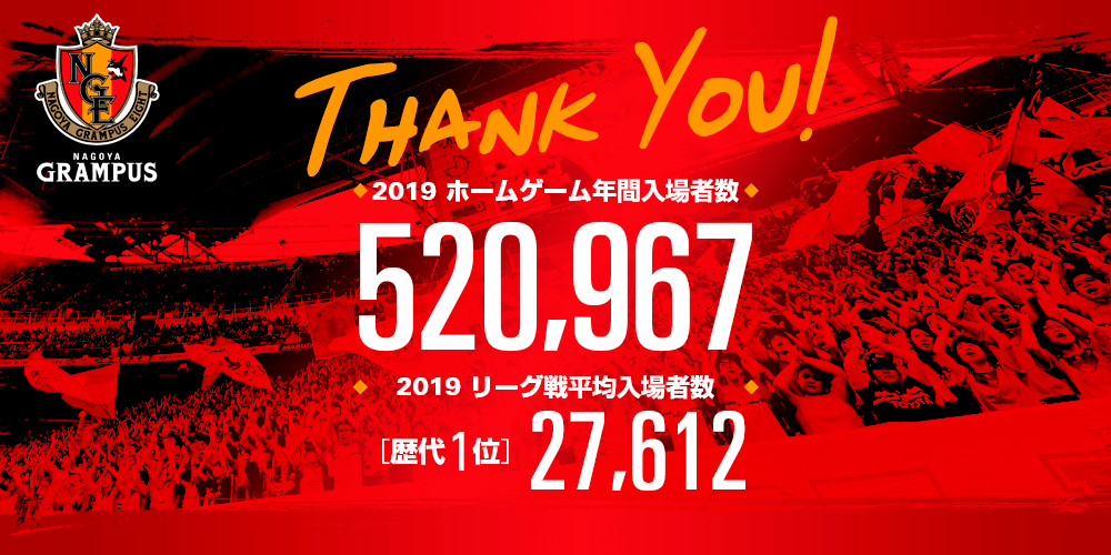 ⑦Thank you