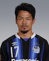 明神智和選手、移籍加入のお知らせ ニュース 名古屋グランパス公式サイト