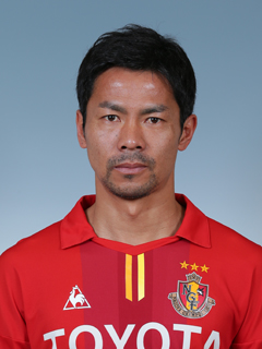 明神 智和選手、AC長野パルセイロへ完全移籍のお知らせ