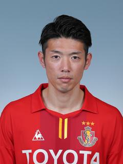 竹内 彬選手、大分トリニータへ完全移籍のお知らせ|ニュース ...