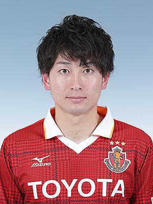 矢田 旭選手、ジェフユナイテッ...