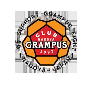 2019_0114_clubgrampus_logo.png