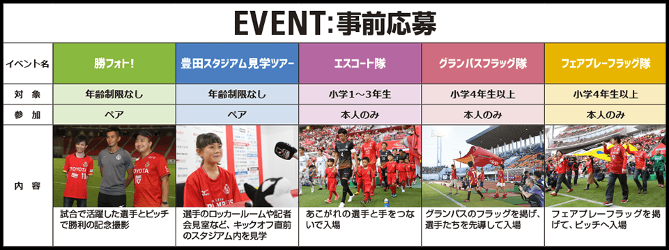 190402-fc-3.png