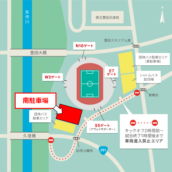 190702-map-toyota.png