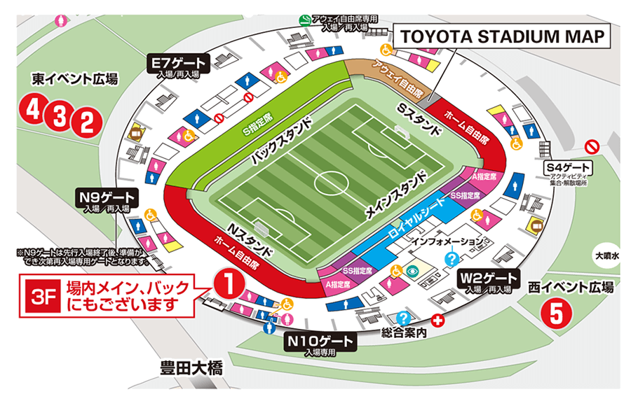 2019_0704_toyota_map.png