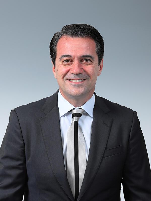 マッシモ フィッカデンティ監督、契約更新のお知らせ|ニュース ...
