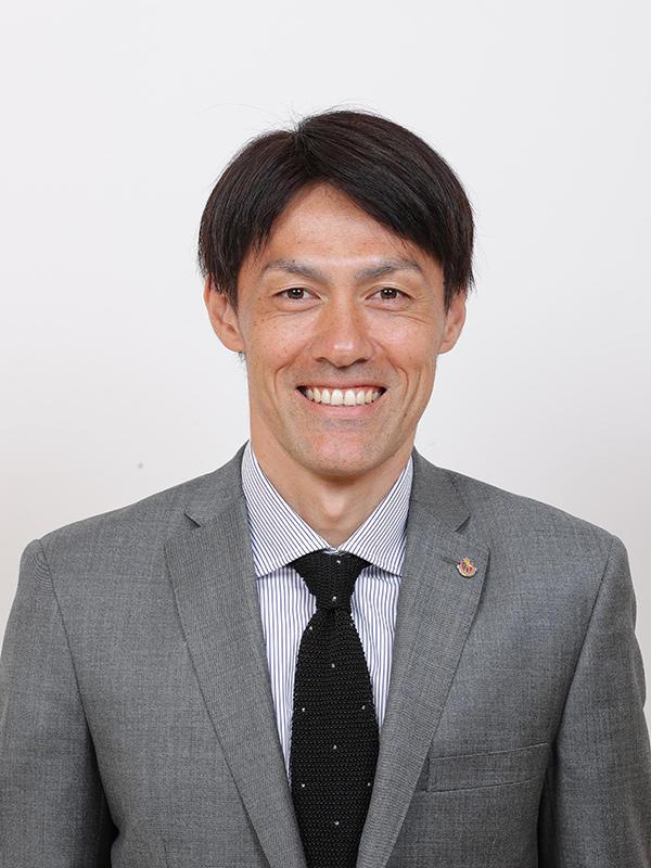 2020_0113_narazaki.jpg