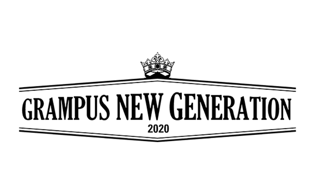 2020_0207_logo_1.png