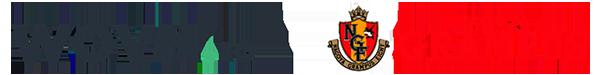 2020_0214_wovn_logo.png