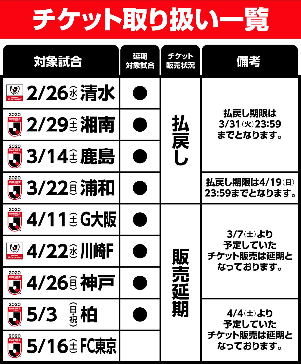 postponement-tickets.png