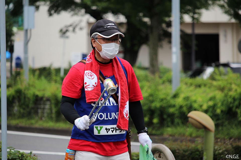 05_0705_mizuho.jpg