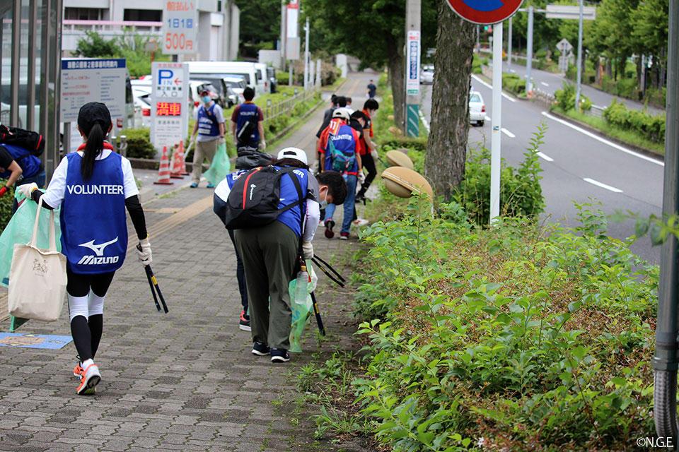 06_0705_mizuho.jpg