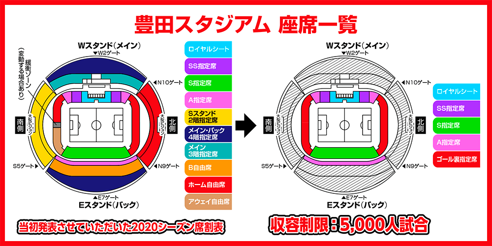 2020_0722_Overview_toyota.png