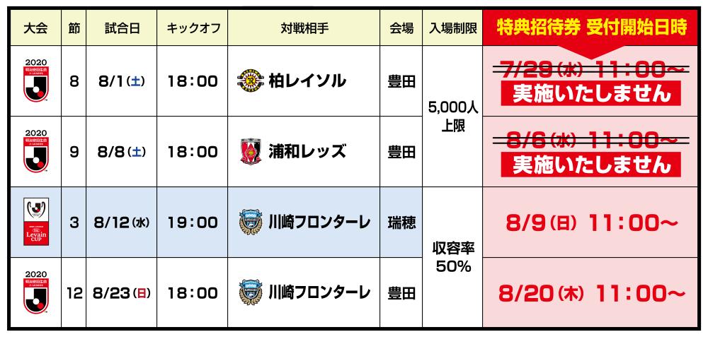 fc_schedule2020_tokuten2.png
