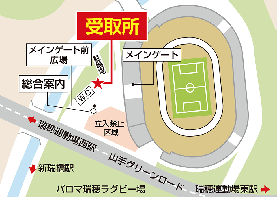 200806-sg-map.png