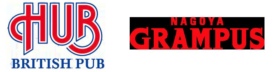 20_0910_hub_logo.png