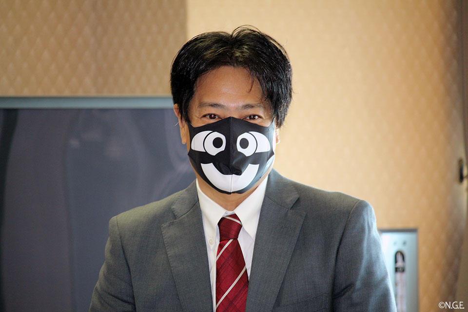 04_1027_mizuho.jpg