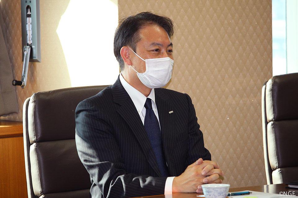 10_1027_mizuho.jpg