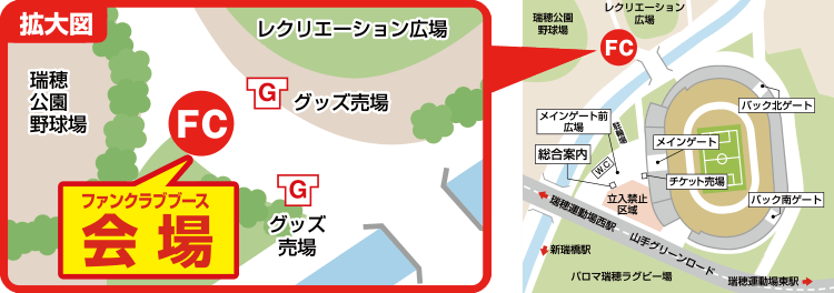 201005-fc-map.png
