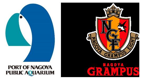 20_1006_aquapv_logo.png