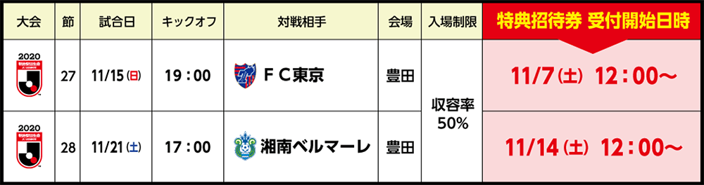 201104-fc-2.png