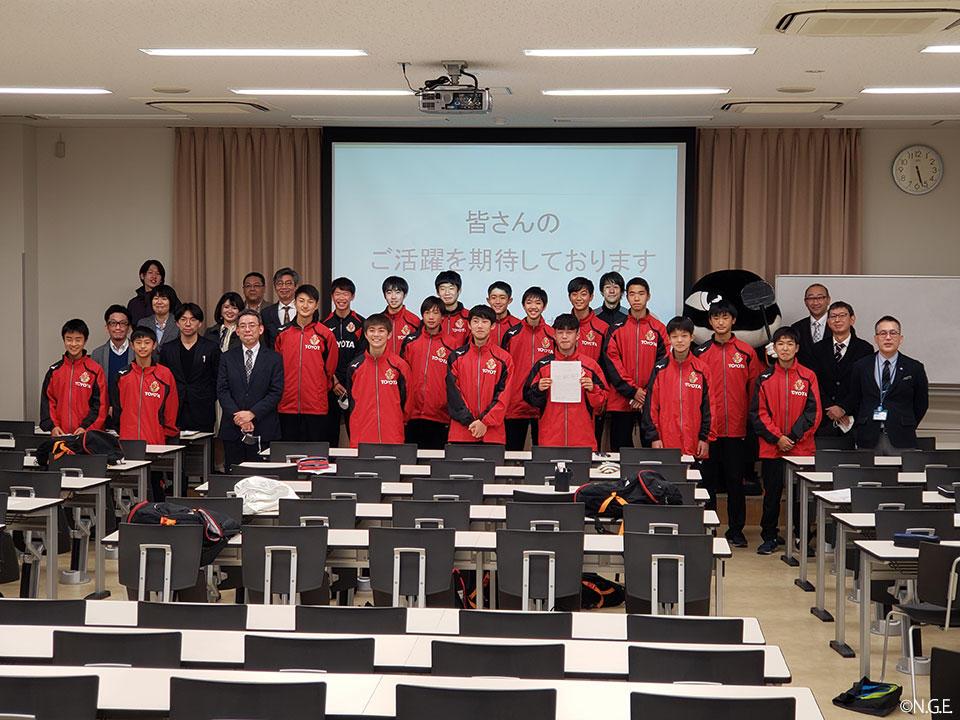07_20_1223_kikuchi_u13.jpg