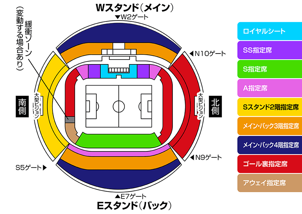 210210-fc-map.png
