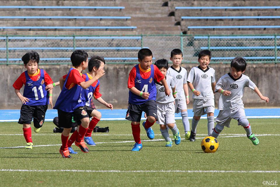 14_0329_sportsdepo.jpg