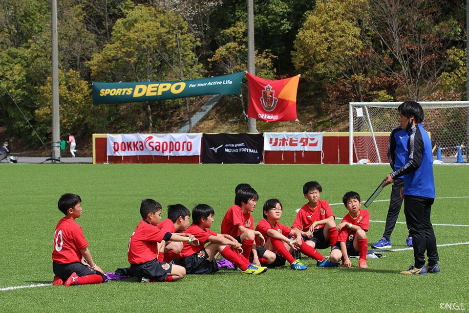 24_0329_sportsdepo.jpg