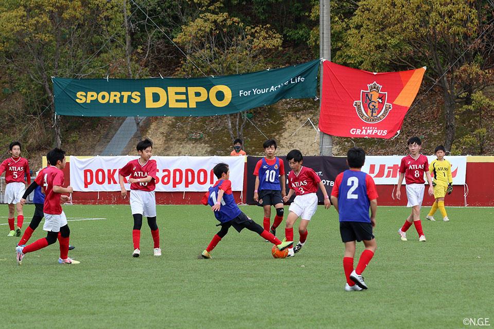 32_0327_sportsdepo.jpg