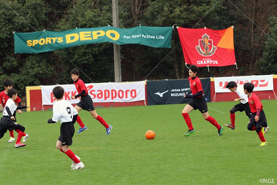 26_0328_sportsdepo.jpg