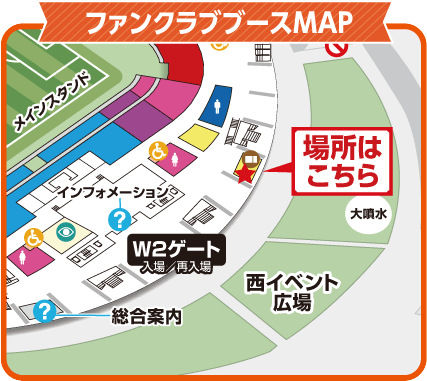 210511-map.png