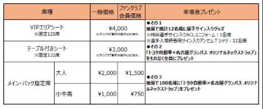 2021_0618_pv_price.png