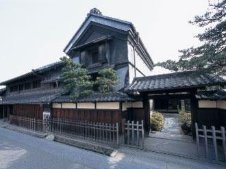 210601-shachi-takeda.jpg