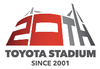 2021_0720_toyota20th_2.png