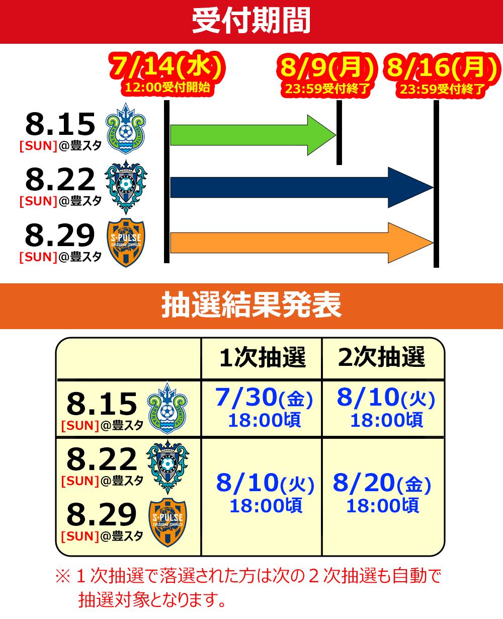 210714_shachi_shotai_schedule.png