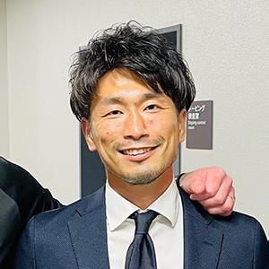 後藤氏.jpg