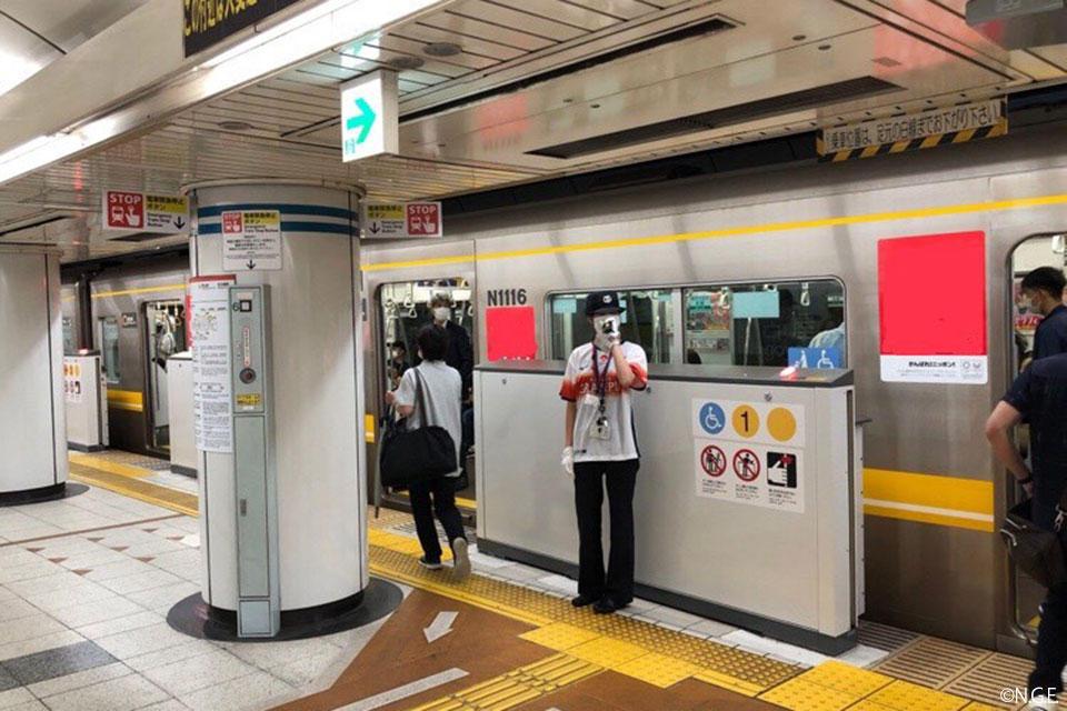 2021_0826_subway_1.jpg