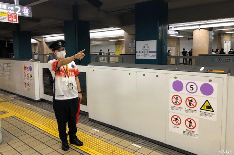 2021_0826_subway_2.jpg