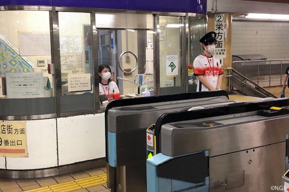 2021_0826_subway_4.jpg