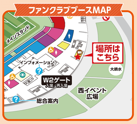 210508-map-1.png